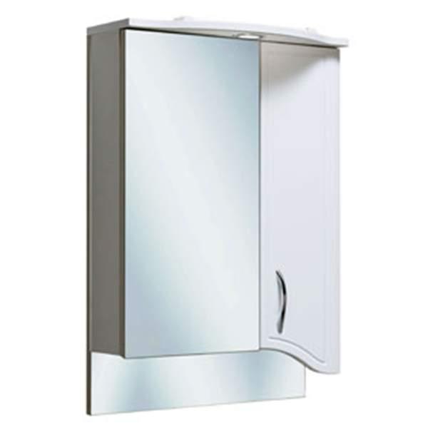 Зеркальный шкаф Севилья 50см Runo