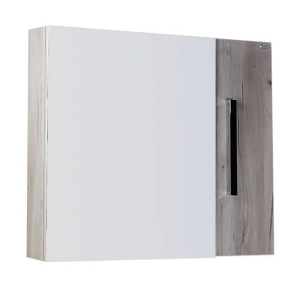 Зеркальный шкаф Нео 80см Onika