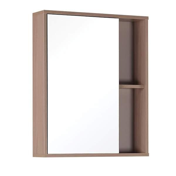 Зеркальный шкаф Дельта 60см Onika